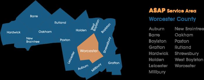 ESWA_Service_Area_Map_792