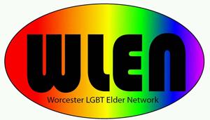 WLEN-Logo-jpeg